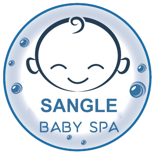 Sangle Bath Supplies Factory